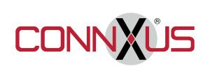 Connxus