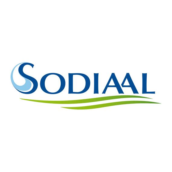 Logo Sodiaal