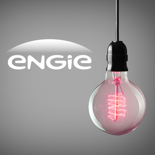 Engie choosed Synertrade