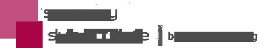 Synergy Synertrade est le club utilisateur de notre solution Accelerate