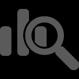 procurement intelligence procurement visibility