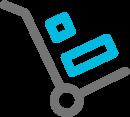 procurement system