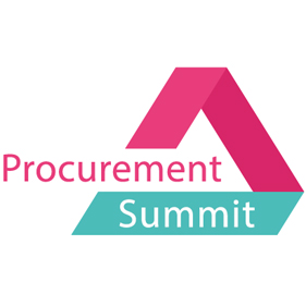 Procurement Summit