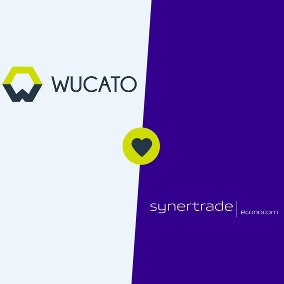 Synertrade Wucato Partnerschaft